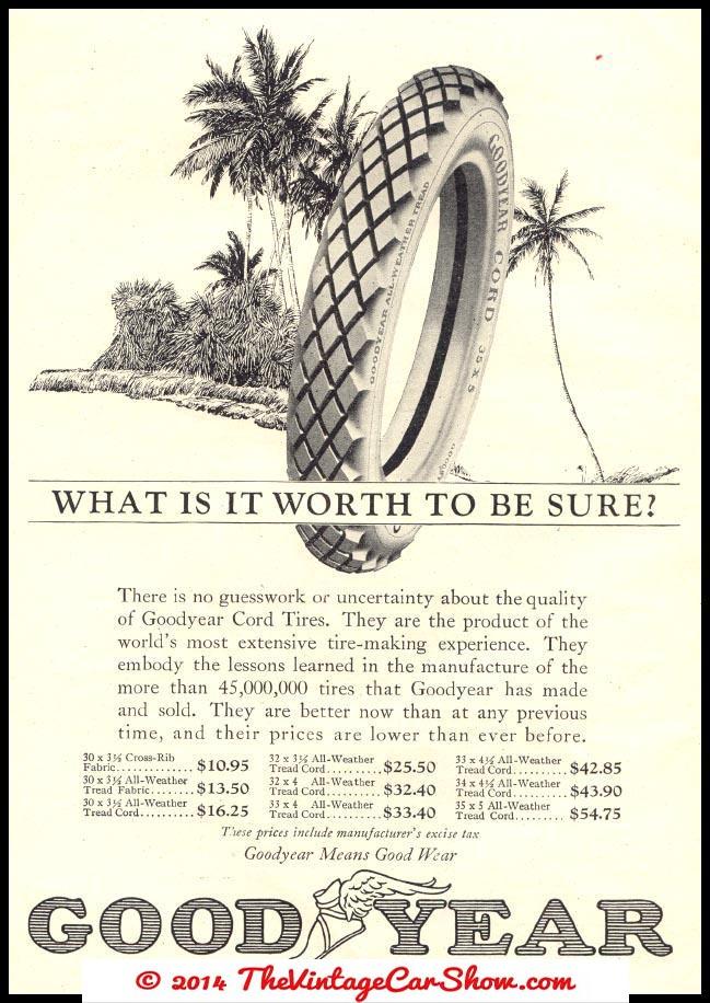 vintage-tire-ads