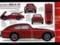 100 classic car  (1)