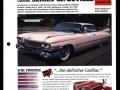 100 classic car  (11)