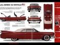 100 classic car  (14)