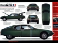 100 classic car  (15)