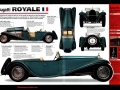 100 classic car  (16)
