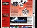 100 classic car  (17)