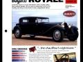 100 classic car  (18)