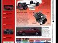 100 classic car  (2)