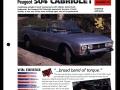 100 classic car  (3)