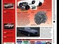 100 classic car  (5)