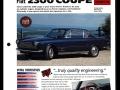 100 classic car  (6)
