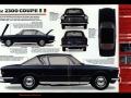 100 classic car  (7)