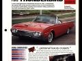 100 classic car  (8)