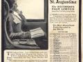 trains-vintage-ads-1