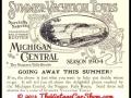 trains-vintage-ads-10