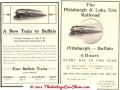 trains-vintage-ads-13