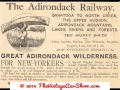 trains-vintage-ads-2