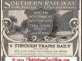 trains-vintage-ads-4
