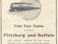 trains-vintage-ads-5