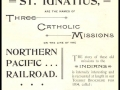 trains-vintage-ads-6