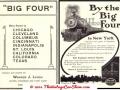 trains-vintage-ads-8