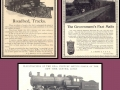 trains-vintage-ads-9
