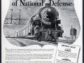 trains-vintage-ads