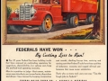 vintage-truck-ads-10