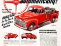 vintage-truck-ads-11
