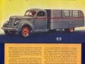 vintage-truck-ads-8