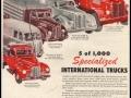 vintage-truck-ads-9