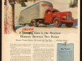 vintage-trucks-advertising-11