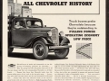 vintage-trucks-advertising-15
