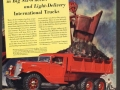 vintage-trucks-advertising-16
