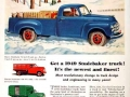 vintage-trucks-advertising-5
