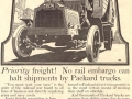 vintage-trucks-advertising-8