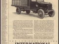 vintage-trucks-advertising-9