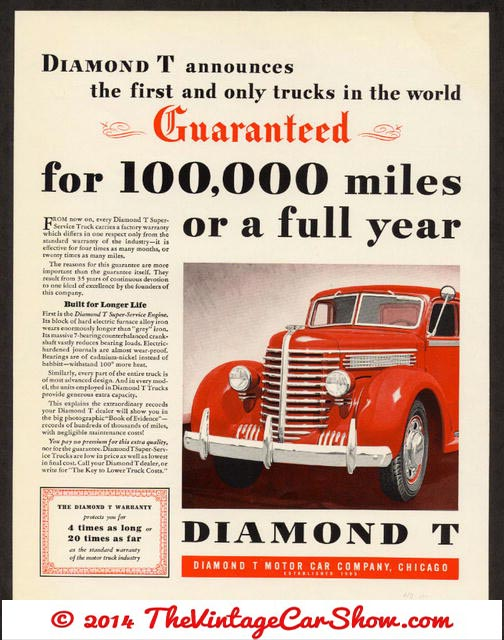 vintage-trucks-advertising-10