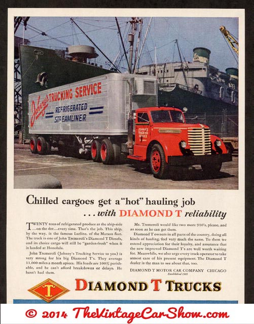 vintage-trucks-advertising-12