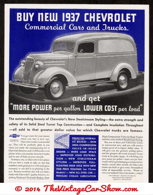 vintage-trucks-advertising-13