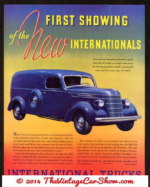 vintage-trucks-advertising-14