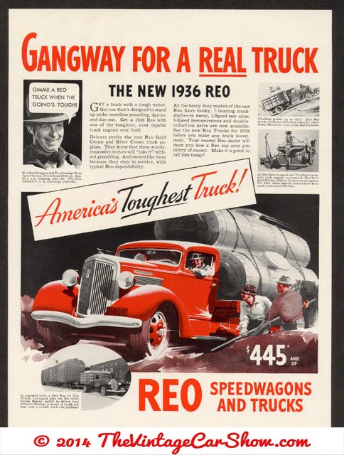 vintage-trucks-advertising-17