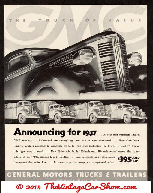 vintage-trucks-advertising-18