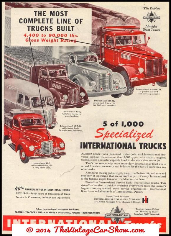 vintage-trucks-advertising-2