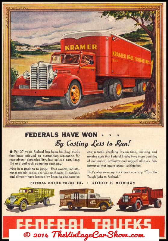 vintage-trucks-advertising-3