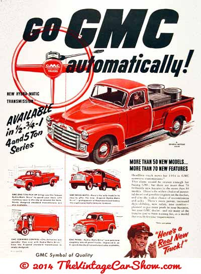 vintage-trucks-advertising-4