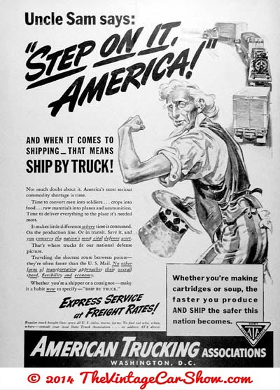 vintage-trucks-advertising-6
