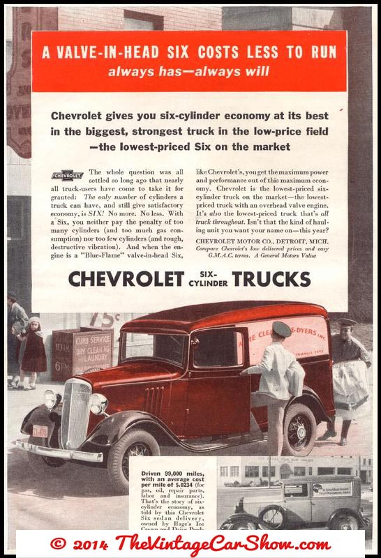 vintage-trucks-advertising-7