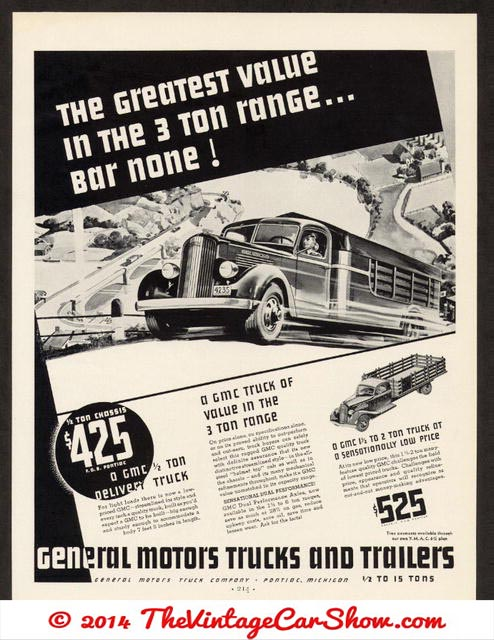 vintage-trucks-advertising