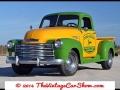 1949-chevrolet-3100