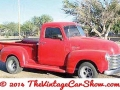 1950-chevy-3100-2