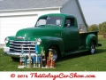1950-chevy-3100-half-ton-pickup