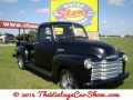 1950-chevy-3100-pickup